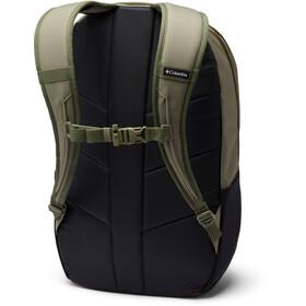 Columbia Mazama Backpack 26l stone green/olive green